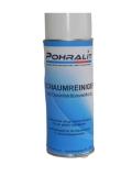 Schaumreiniger Spray für Teppich & Polster - 6 Dosen á 400ml