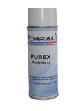 Purex Kleb- und Dichtstoffentferner - 6 Dosen á 400ml
