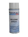 Neuzink Spray - 6 Dosen á 400ml