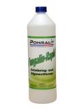 FUNGALIN-RAPID Schimmelentferner - 6 Flaschen á 1Ltr.