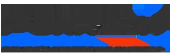 Pohralit - Reinigung für Industrie & Handwerk | Webshop für Desinfektionsmittel - DESTINOL Handdesinfektion / POHRAGOL Flächendesinfektion / POHRA-WIPES - Desinfektionstücher